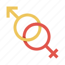 gender, male, romance, wedding