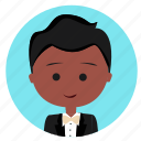 boy, handsome, men, suit, wedding, wedding icon, wedding suit icon