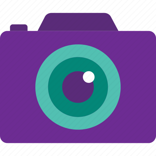 camera, digital, electronic, multimedia, set, travel, wedding icon