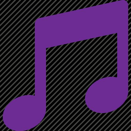 music, note, set, wedding icon