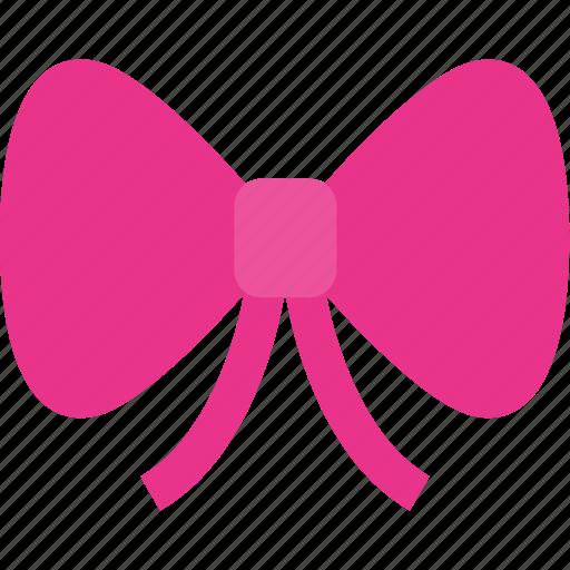 accessories, girl, ribbon, set, wedding, woman icon