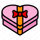 gift, love, marriage, romantic, wedding
