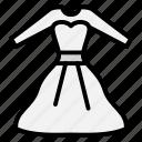 bride, dress, gown, marriage, wedding