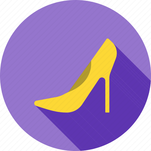 fashion, female, glamour, heel, heels, ladies, stiletto icon