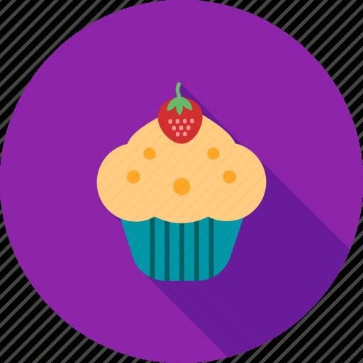 balloon, balloons, birthday, celebration, colorful, happy, party icon