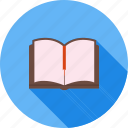 book, books, cover, education, library, page, paper