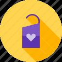 cake, decor, decoration, love, tag, tags, wedding icon