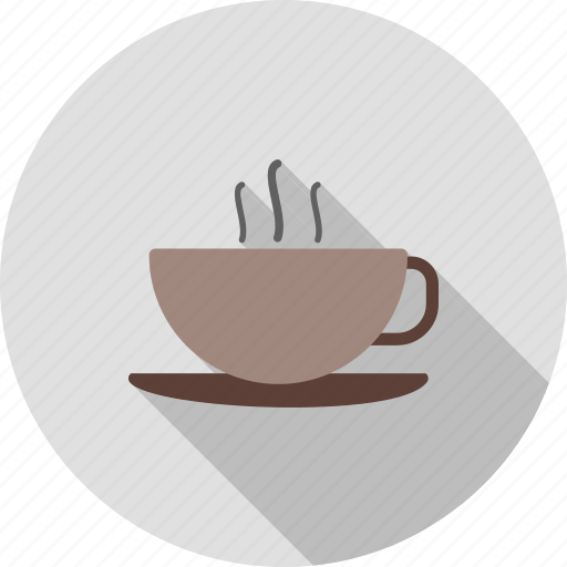 beverage, cafe, caffeine, coffee, cup, drink, hot icon