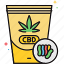 cannabis, cbd, cbd gummies, gummies, marijuana, weed