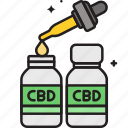 cannabis, cbd, oil, cbd oil, weed, drug, cannabinoid