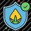 legal, legal cannabis, legal marijuana, legal weed, marijuana, medical marijuana, weed icon