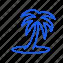date, hurma, kurma, palm, tree icon