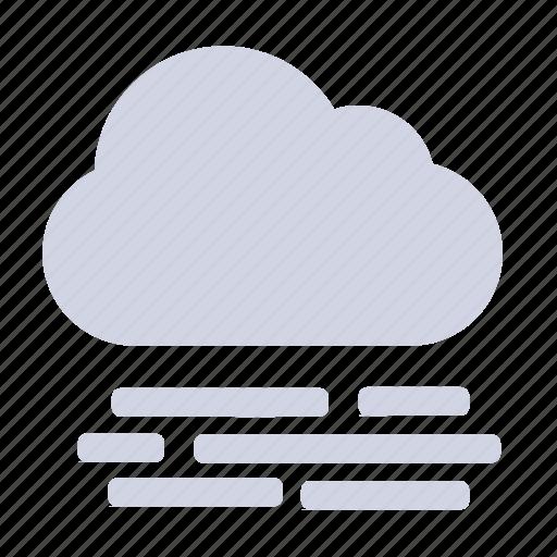 fog, foggy, hazle, weather forecast, wheater icon
