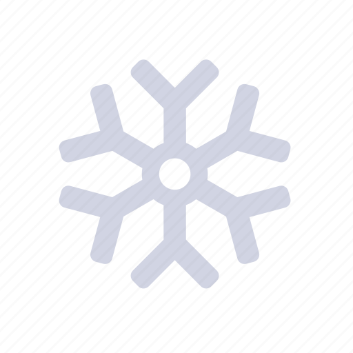 snow, weather forecast, wheater, winter icon