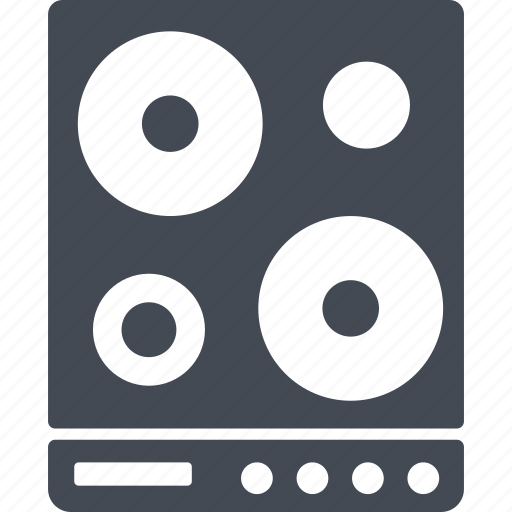 appliance, equipment, household appliances, object, technology icon