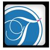 tocki icon