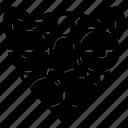 cat, feline, jaguar, predator