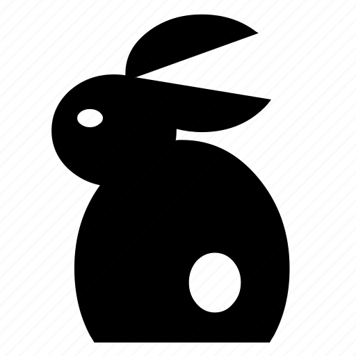 bunny, forest, jungle, magician, nature, rabbit, wild icon