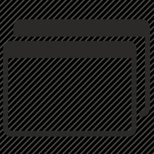 api, form, window, windows icon