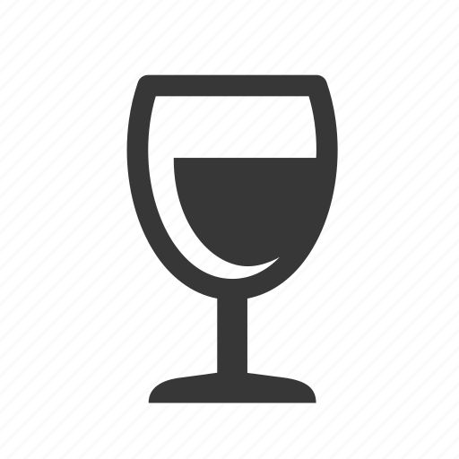 france, raw, simple, vineyard, wine, wine glass, wineglass icon