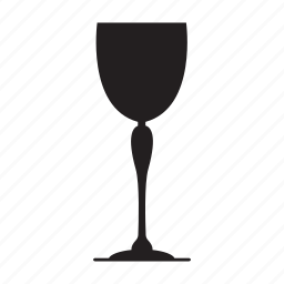 alcohol, bar, drink, glass, holiday, party, restaurant icon