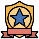 award, champion, cup, shield, trophy, winner, winners