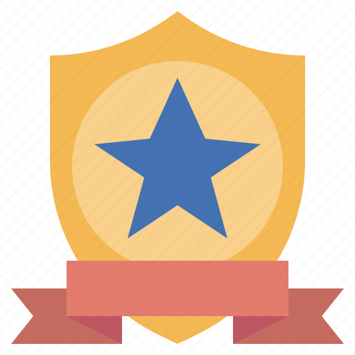 award, champion, cup, shield, trophy, winner, winners icon