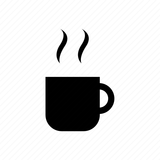 christmas, coffee cup, drink, hot, winter icon