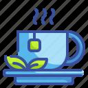 beverage, cup, drink, hot, tea