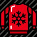 clothing, december, holidays, jumper, winter