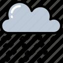 december, holidays, raining, weather, winter