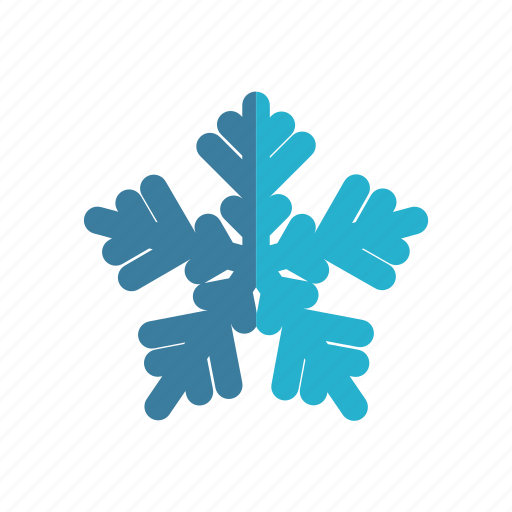 cold, ice, nature, season, snow, weather, winter icon