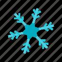 frost, ice, snow, snowflake, snowflakes, white, winter