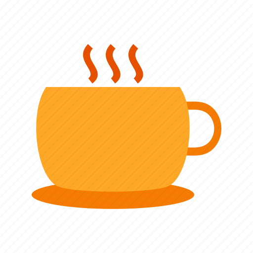 cup, drink, home, hot, tea, warm, winter icon