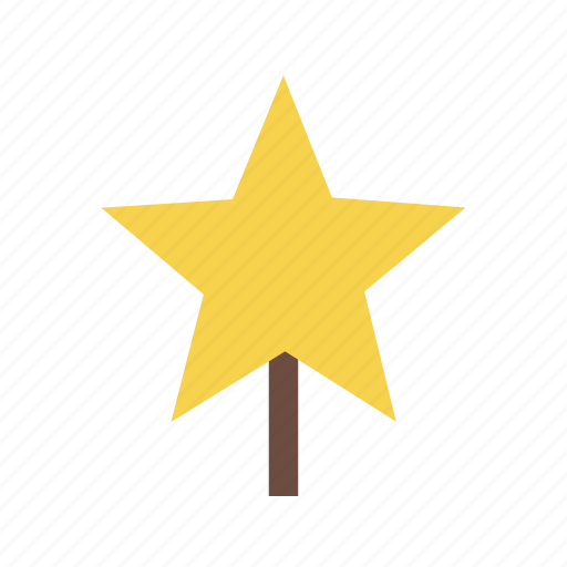 card, celebration, christmas, gold, holiday, star, stars icon