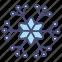 christmas, decoration, holiday, snow, snowflake, vacation, winter
