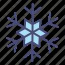christmas, holiday, snow, snowflake, winter