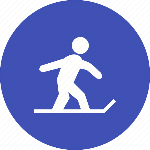 playing, riding, slide, snow, white, winter, young icon