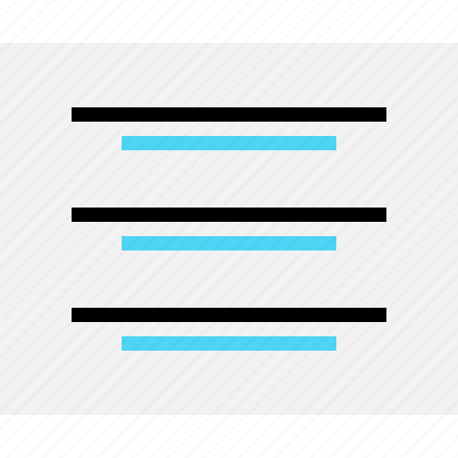design, layout, news, page, site, wireframe icon