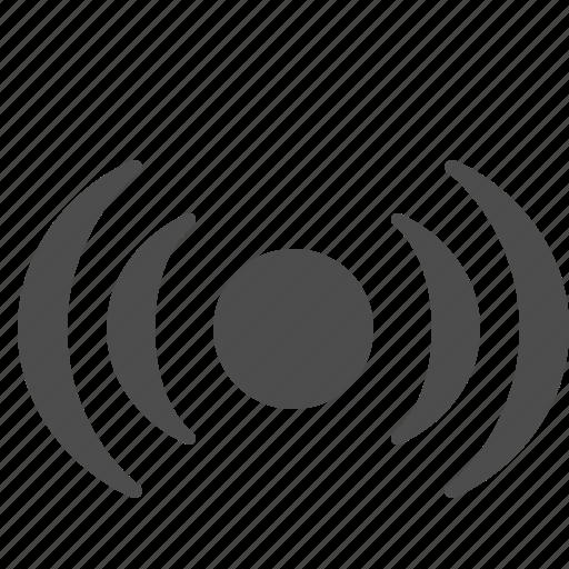 bluetooth, signal, wifi, wireless icon