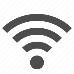 technology, wifi, wireless icon