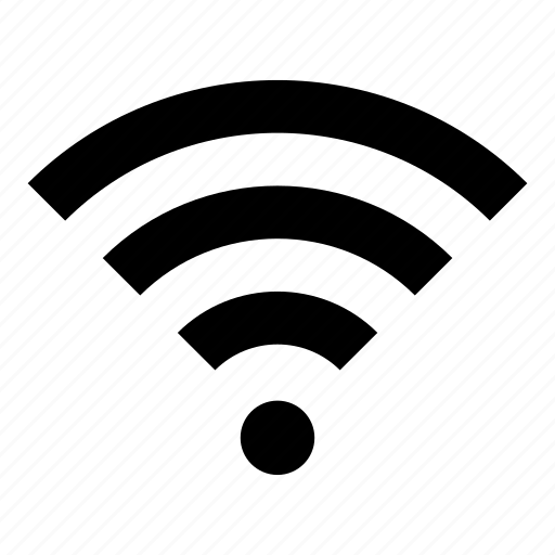 internet, network, router, web, wifi, wireless icon