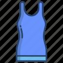 tank, top