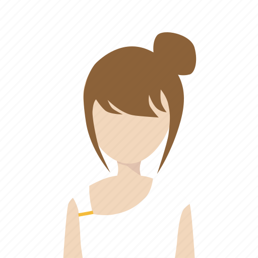 dress, elegant, fashion, style, woman icon