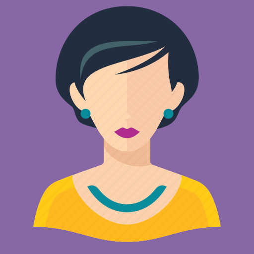 avatar, teacher, user icon