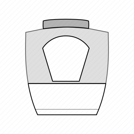Fashion, accessories, clothes, dress, shirt, wear icon - Download on Iconfinder