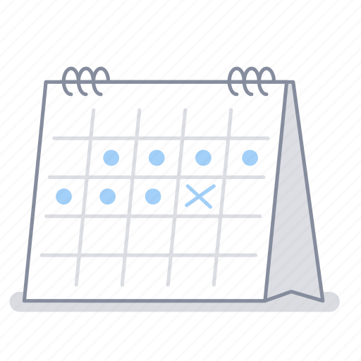 appointment, calendar, date, day, event, office, schedule icon