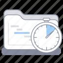 agile, office, performance, tasks, velocity, work