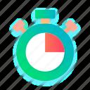 bells, clock, watch, timer, alarm, bell