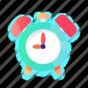 clock, time, watch, timer, alarm, schedule